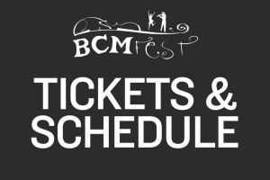 bcmfest-web-tickets-schedule